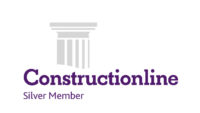 construction online